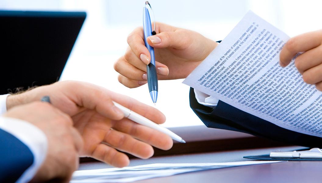 不動産鑑定事務所コンソリューション鑑定は社会の発展に貢献します。
